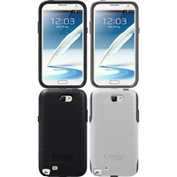 Otterbox Commuter Series Case for Galaxy Note 2