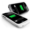 iWALKUSA PCC1900I5 Chameleon Power Case for iPhone 5/5S