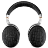 Parrot Zik 3.0 Wireless Headphones with Wireless Charger