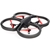 Parrot AR. Drone 2.0 Power Edition