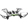 Parrot PF727008AA Mambo Fly Minidrone - Learn to Fly Like a pro