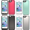 OtterBox Resurgence Power Case for Apple iPhone 5/5S/SE