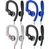 Skullcandy Chops Flex Earphones