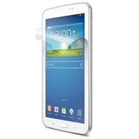 iLuv S73CLEF Clear Protective Film Kit For GALAXY Tab 3 7.0