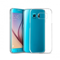 Puro Cover Crystal for Galaxy S6
