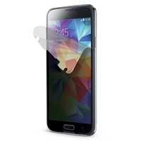 iLuv SS5PRIF2 Privacy Film Kit For GALAXY S5
