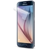 iLuv SS6CLEF Clear Protective Film Kit For GALAXY S6