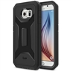 iLuv SS6DROABK Drop Amor Rugged High Impact-resistant Case For GALAXY S6