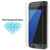 iLuv SS7TEMF Tempered Glass Screen Protector For Galaxy S7