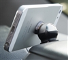 Nite-Ize STCK-11-R8 Steelie Car Mount Kit For Phones and Other Devices