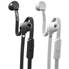 a-JAYS One+ Noise Isolating Earphones with Built-in Mic