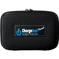 Limitless Innovations Travel Case for ChargeHub