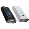 iWALKUSA UBE5200D Extreme 5200 5200mAh Universal Duo For Smartphones & Tablets