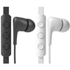 a-JAYS Five Earphones For Android