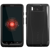 Otterbox Commuter Series Case for Motorola DROID Ultra