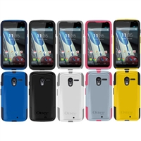 Otterbox Commuter Series Case for Motorola Moto X