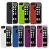 Otterbox Commuter Series Case for iPhone 5/5S/SE