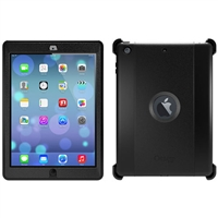 Otterbox Defender Series Case for Apple iPad Air