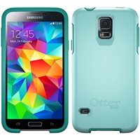 Otterbox Symmetry Series Case for Samsung GALAXY S5