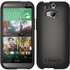 Otterbox Symmetry Series Case for HTC One (M8)
