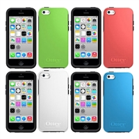 Otterbox Symmetry Series Case for iPhone 5C