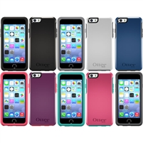 Otterbox Symmetry Series Case for iPhone 6/6S