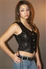 Women's Buffalo Nickel Vest