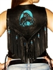 Women's End of Trail Vest