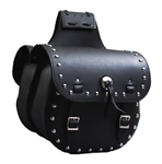Standard Studded Concho