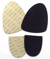 Suede soles for dancing, suede sole, dance soles