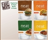 Neat - Meat Replacement - Combo Pack