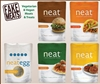Neat - Meat Replacement - Vegan Combo Pack