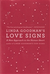LINDA GOODMANS LOVE SIGNS