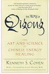 WAY OF QIGONG