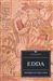 EDDA EVERYMANS LIBRARY  PROSE