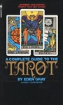 COMPLETE GUIDE TO THE TAROT