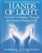 HANDS OF LIGHT OVERSIZE
