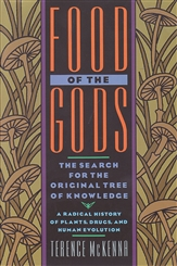 FOOD OF THE GODS THE SEARCH FOR THE ORIGINAL TREE OF KNOWLE