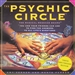 PSYCHIC CIRCLE, THE MAGICAL MESSAGE BOARD