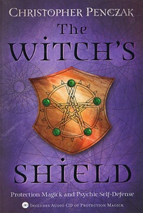 WITCHS SHIELD WCD
