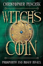 WITCHS COIN