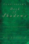 CUNNINGHAMS BOOK OF SHADOWS