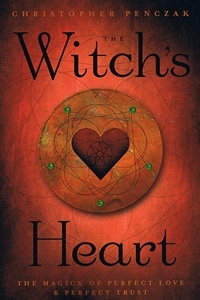WITCHS HEART