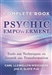 LLEWELLYN COMPLETE BOOK OF PSYCHIC EMPOWERMENT