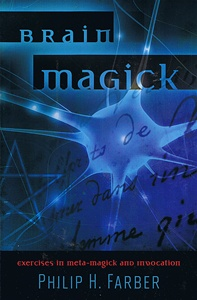 BRAIN MAGICK
