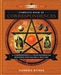 COMPLETE BOOK OF CORRESPONDENCES