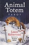 ANIMAL TOTEM TAROT SET