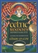 CELTIC WOMENS SPIRITUALITY