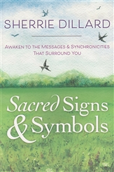 SACRED SIGNS AND SYMBOLS