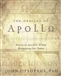 ORACLES OF APOLLO